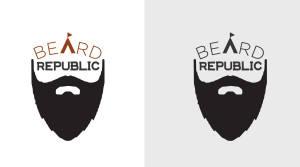 Beard Republic Log